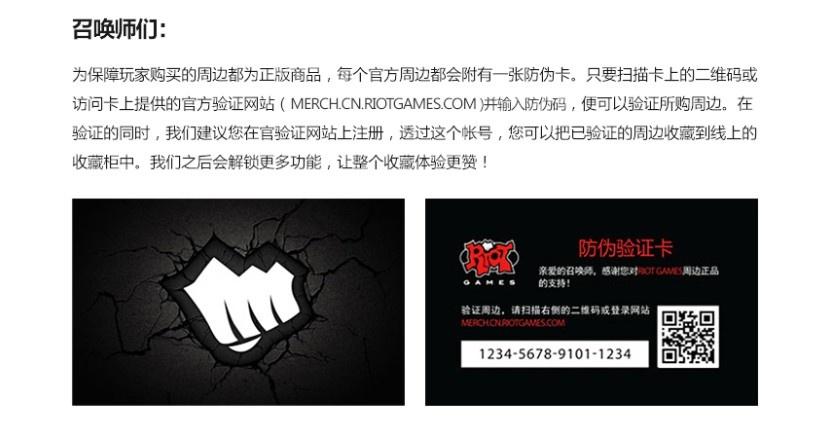 8_看图王.jpg