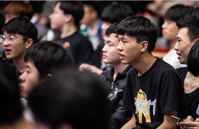 TOP02吴玥玮